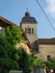 saint-vincent-saint-val%C3%A9rien-brendel-bibi-cerdon-bruno-revermont-terrasse-bistro-resto-restaurant-soir%C3%A9e-russe-tossiat-c%C3%A9zeyriat-vigne-randonn%C3%A9e-vin-cave-escargot-114x150